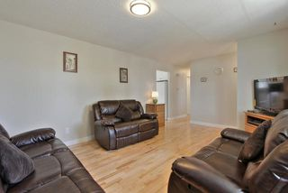 Photo 7: 47 WESTVIEW Crescent: Spruce Grove House for sale : MLS®# E4184871