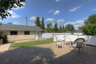 Photo 26: 47 WESTVIEW Crescent: Spruce Grove House for sale : MLS®# E4184871