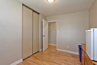 Photo 13: 47 WESTVIEW Crescent: Spruce Grove House for sale : MLS®# E4184871
