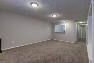 Photo 25: 47 WESTVIEW Crescent: Spruce Grove House for sale : MLS®# E4184871