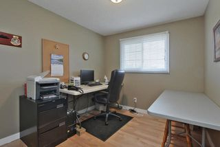 Photo 15: 47 WESTVIEW Crescent: Spruce Grove House for sale : MLS®# E4184871