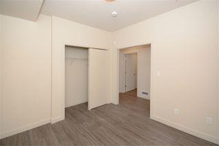 Photo 14: 111 10837 83 Avenue in Edmonton: Zone 15 Condo for sale : MLS®# E4186862