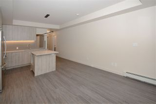 Photo 8: 111 10837 83 Avenue in Edmonton: Zone 15 Condo for sale : MLS®# E4186862