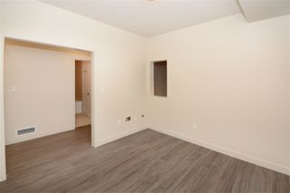 Photo 15: 111 10837 83 Avenue in Edmonton: Zone 15 Condo for sale : MLS®# E4186862