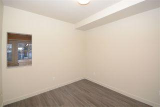 Photo 12: 111 10837 83 Avenue in Edmonton: Zone 15 Condo for sale : MLS®# E4186862