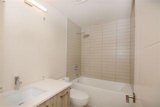 Photo 17: 111 10837 83 Avenue in Edmonton: Zone 15 Condo for sale : MLS®# E4186862