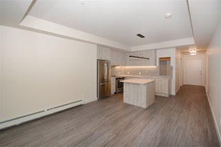 Photo 10: 111 10837 83 Avenue in Edmonton: Zone 15 Condo for sale : MLS®# E4186862