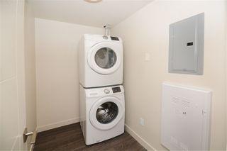 Photo 16: 111 10837 83 Avenue in Edmonton: Zone 15 Condo for sale : MLS®# E4186862