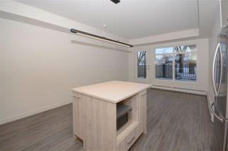 Photo 6: 111 10837 83 Avenue in Edmonton: Zone 15 Condo for sale : MLS®# E4186862