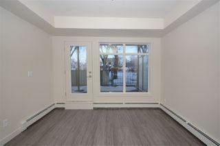 Photo 7: 111 10837 83 Avenue in Edmonton: Zone 15 Condo for sale : MLS®# E4186862
