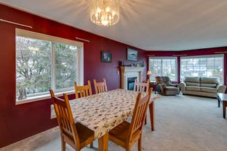 Photo 9: 12073 249A Street in Maple Ridge: Websters Corners House for sale : MLS®# R2435166