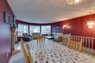 Photo 10: 12073 249A Street in Maple Ridge: Websters Corners House for sale : MLS®# R2435166