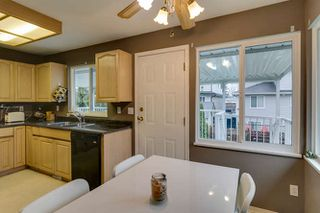 Photo 23: 12073 249A Street in Maple Ridge: Websters Corners House for sale : MLS®# R2435166