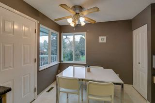 Photo 22: 12073 249A Street in Maple Ridge: Websters Corners House for sale : MLS®# R2435166