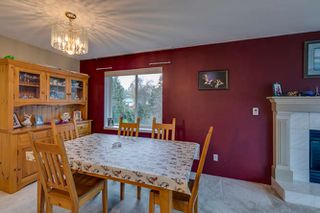 Photo 8: 12073 249A Street in Maple Ridge: Websters Corners House for sale : MLS®# R2435166