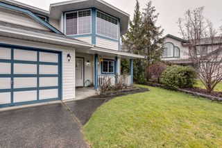 Photo 3: 12073 249A Street in Maple Ridge: Websters Corners House for sale : MLS®# R2435166