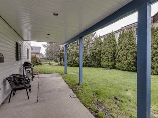 Photo 17: 12073 249A Street in Maple Ridge: Websters Corners House for sale : MLS®# R2435166