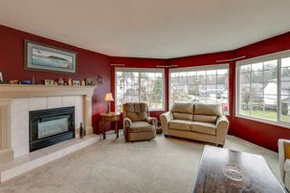 Photo 5: 12073 249A Street in Maple Ridge: Websters Corners House for sale : MLS®# R2435166