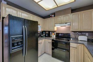 Photo 19: 12073 249A Street in Maple Ridge: Websters Corners House for sale : MLS®# R2435166
