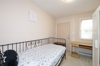 """Photo 18: 6 9060 GENERAL CURRIE Road in Richmond: McLennan North Townhouse for sale in """"Jimmy's Garden"""" : MLS®# R2439440"""