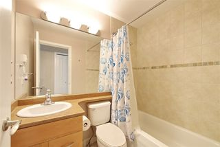"Photo 15: 6 9060 GENERAL CURRIE Road in Richmond: McLennan North Townhouse for sale in ""Jimmy's Garden"" : MLS®# R2439440"