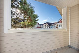 """Photo 14: 6 9060 GENERAL CURRIE Road in Richmond: McLennan North Townhouse for sale in """"Jimmy's Garden"""" : MLS®# R2439440"""