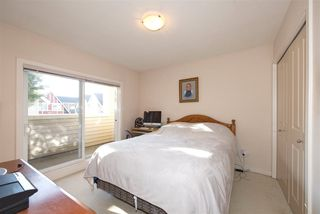 """Photo 12: 6 9060 GENERAL CURRIE Road in Richmond: McLennan North Townhouse for sale in """"Jimmy's Garden"""" : MLS®# R2439440"""