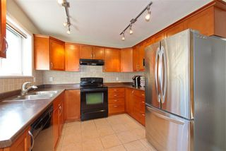 """Photo 6: 6 9060 GENERAL CURRIE Road in Richmond: McLennan North Townhouse for sale in """"Jimmy's Garden"""" : MLS®# R2439440"""