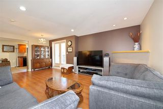 "Photo 11: 6 9060 GENERAL CURRIE Road in Richmond: McLennan North Townhouse for sale in ""Jimmy's Garden"" : MLS®# R2439440"