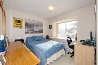 "Photo 17: 6 9060 GENERAL CURRIE Road in Richmond: McLennan North Townhouse for sale in ""Jimmy's Garden"" : MLS®# R2439440"