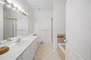 "Photo 12: 307 1208 BIDWELL Street in Vancouver: West End VW Condo for sale in ""Baybreeze"" (Vancouver West)  : MLS®# R2447539"