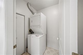 "Photo 19: 307 1208 BIDWELL Street in Vancouver: West End VW Condo for sale in ""Baybreeze"" (Vancouver West)  : MLS®# R2447539"
