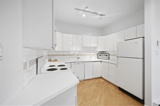 "Photo 6: 307 1208 BIDWELL Street in Vancouver: West End VW Condo for sale in ""Baybreeze"" (Vancouver West)  : MLS®# R2447539"