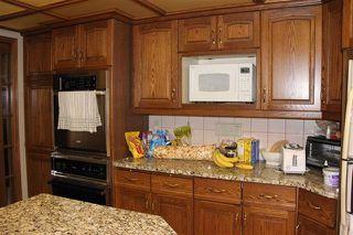Photo 18: 686 Estates Drive: Sherwood Park House for sale : MLS®# E4193133