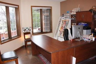 Photo 13: 686 Estates Drive: Sherwood Park House for sale : MLS®# E4193133