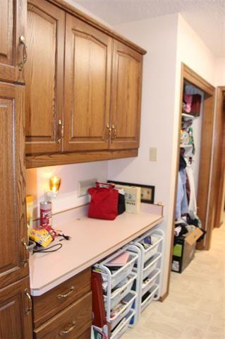 Photo 23: 686 Estates Drive: Sherwood Park House for sale : MLS®# E4193133