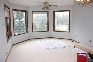 Photo 28: 686 Estates Drive: Sherwood Park House for sale : MLS®# E4193133
