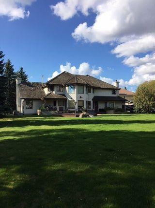 Photo 3: 686 Estates Drive: Sherwood Park House for sale : MLS®# E4193133
