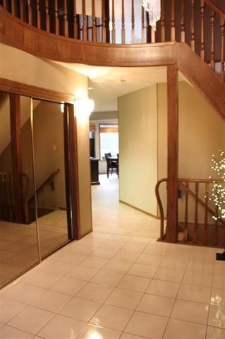 Photo 12: 686 Estates Drive: Sherwood Park House for sale : MLS®# E4193133