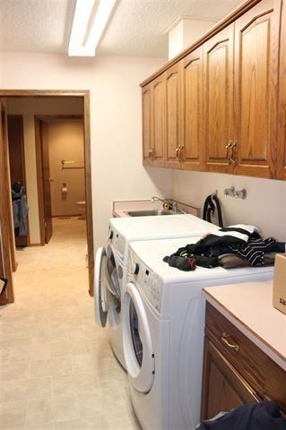 Photo 24: 686 Estates Drive: Sherwood Park House for sale : MLS®# E4193133