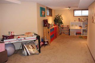 Photo 30: 686 Estates Drive: Sherwood Park House for sale : MLS®# E4193133