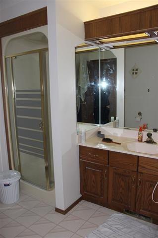 Photo 32: 686 Estates Drive: Sherwood Park House for sale : MLS®# E4193133