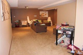 Photo 31: 686 Estates Drive: Sherwood Park House for sale : MLS®# E4193133