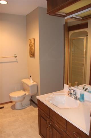 Photo 33: 686 Estates Drive: Sherwood Park House for sale : MLS®# E4193133