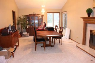 Photo 17: 686 Estates Drive: Sherwood Park House for sale : MLS®# E4193133