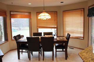 Photo 15: 686 Estates Drive: Sherwood Park House for sale : MLS®# E4193133