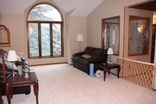 Photo 14: 686 Estates Drive: Sherwood Park House for sale : MLS®# E4193133
