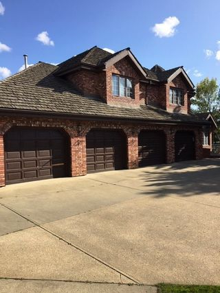 Photo 4: 686 Estates Drive: Sherwood Park House for sale : MLS®# E4193133