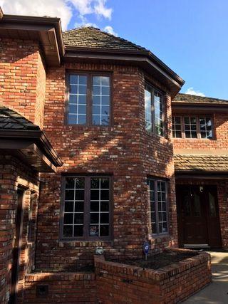 Photo 6: 686 Estates Drive: Sherwood Park House for sale : MLS®# E4193133