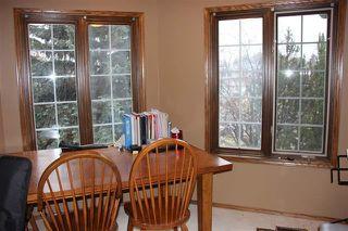 Photo 27: 686 Estates Drive: Sherwood Park House for sale : MLS®# E4193133